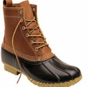 💥NEW💥L.L.Bean Boots